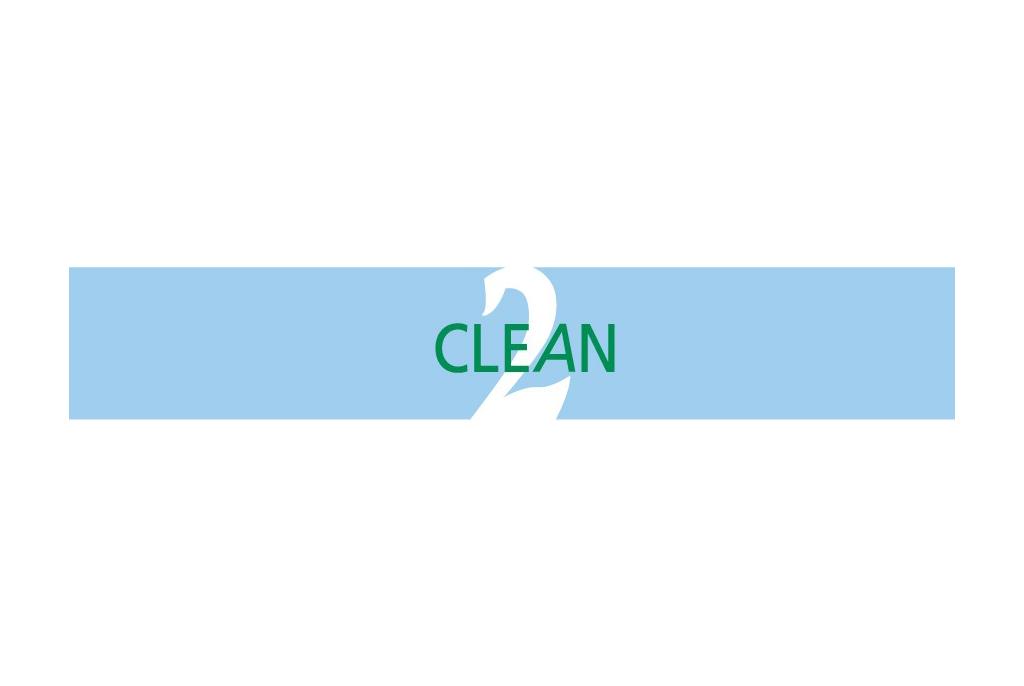 Schoonmaakbedrijf 2 Clean Ospel