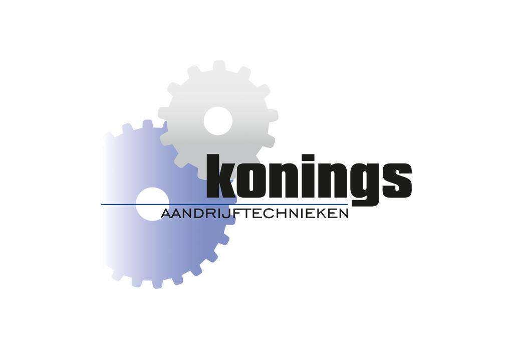 Konings Aandrijftechniek