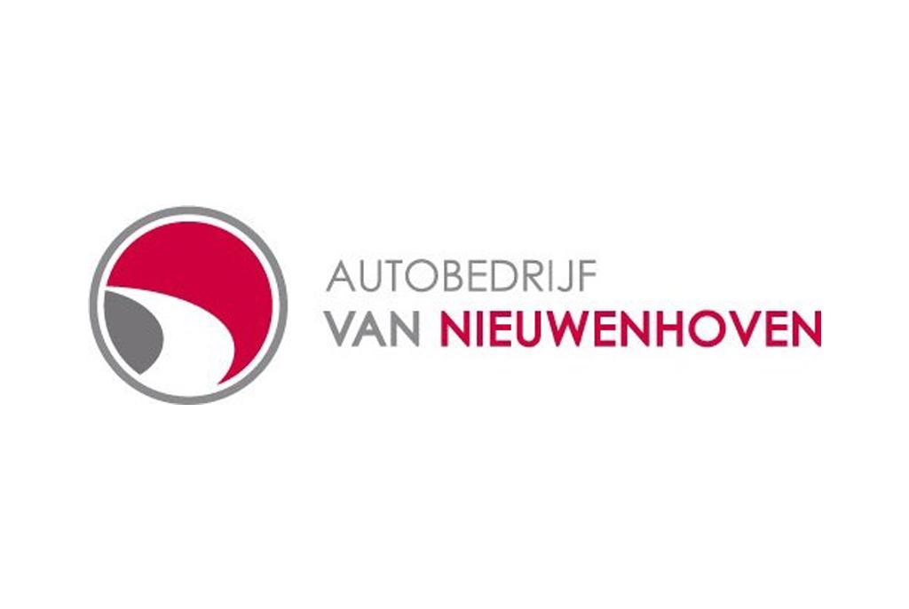 Autobedrijf van Nieuwenhoven BV