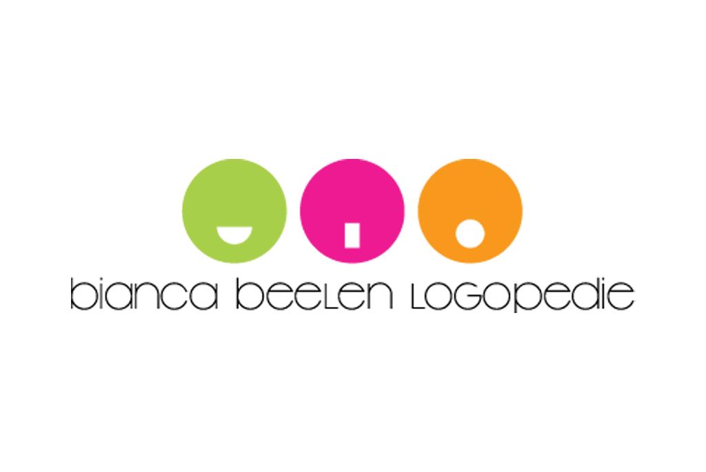 Logopedie en Dyslexiepraktijk Bianca Beelen