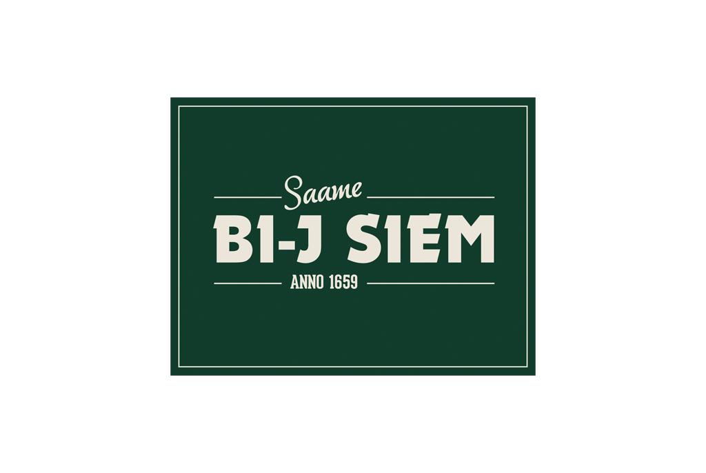 Restaurant Bi-j Siem