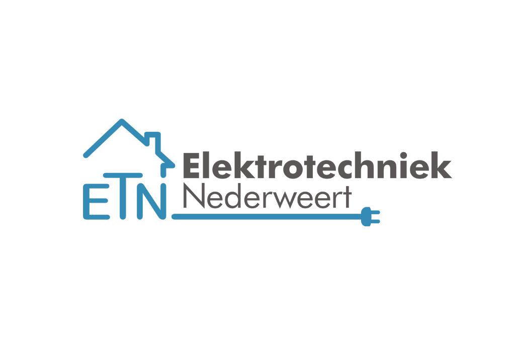 Elektrotechniek Nederweert