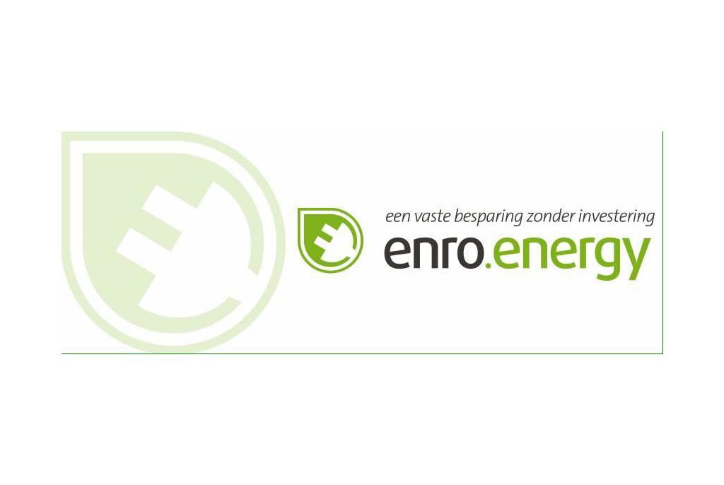 Enro-Energy