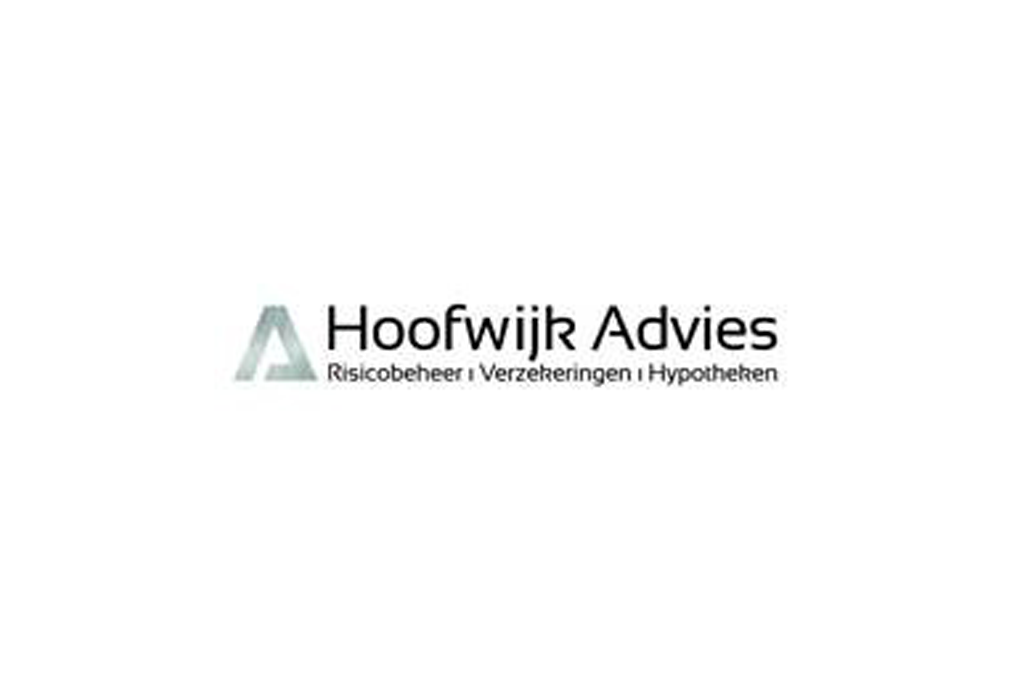 Hoofwijk Risicobeheer