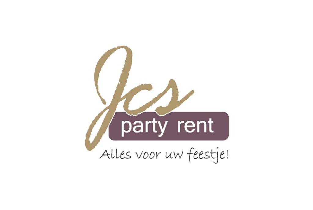 JCS Partyrent
