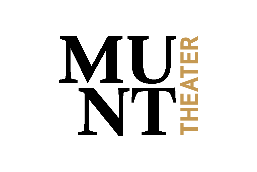 Munttheater Weert