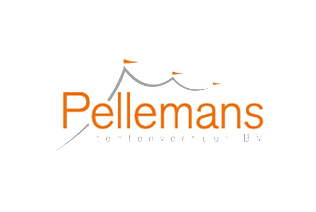 Pellemans Tenten Verhuur