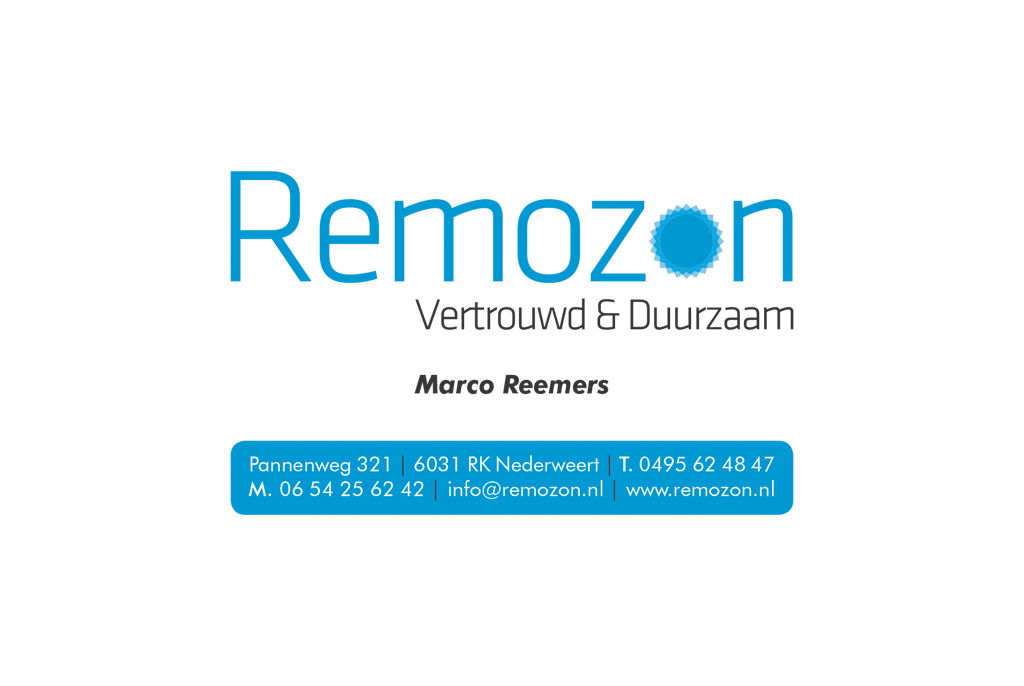 Remozon