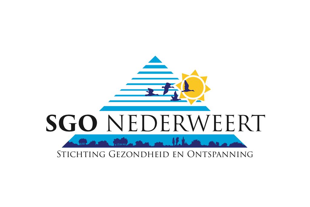 SGO Nederweert