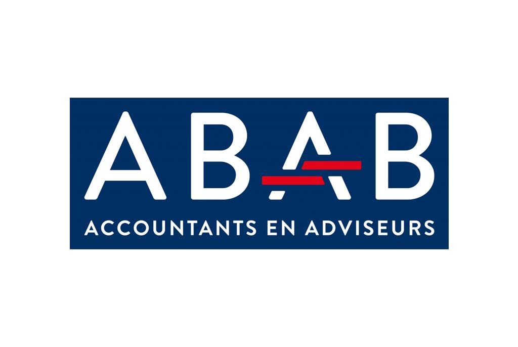 ABAB Accountants & Adviseurs