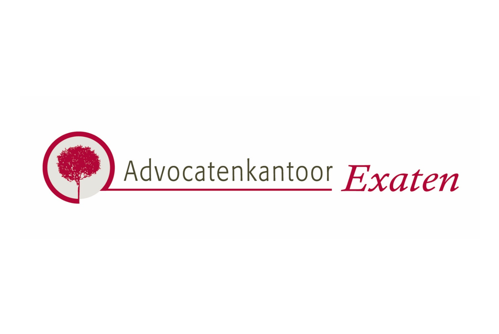 Advocatenkantoor Exaten
