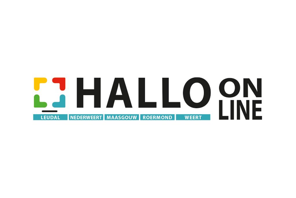 HALLO Online