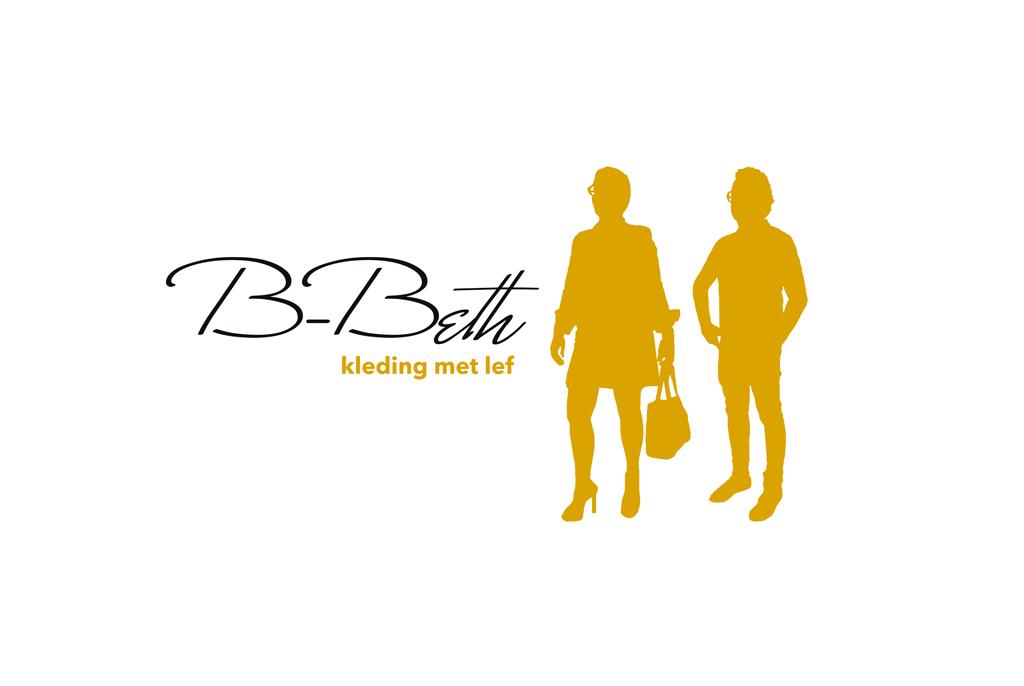 B-Beth